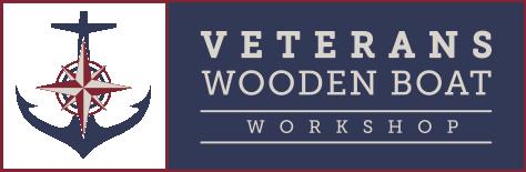 Vets On Water Logo